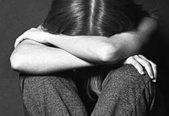 Terör ve ruhsal travma: Nasıl başa çıkarız Uzmanlar açıklıyor...