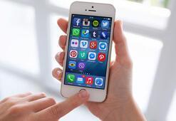 Apple'ın OLED ekrana geçişiyle ilgili LGden açıklama