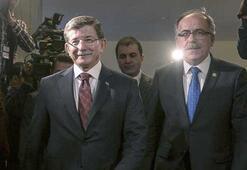 Kritik görüşmenin ardından AK Partiden ilk açıklama