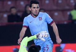 Trabzonspor ile Serdar Gürlerin yolları ayrıldı