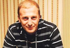 Tarık Daşgün kimdir ne zaman Fenerbahçede oynamıştır