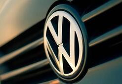 ABD'den Alman otomobil devi Volkswagen'e dava