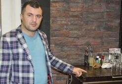 Galatasaray Storenin iki günlük hasılatını çaldırdı