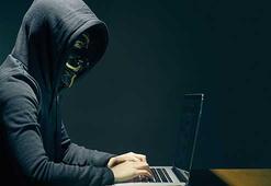 EGM: İnternet masallarına kanmayın