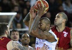 Türk Telekom, Boras Basketin konuğu