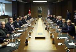 Bakan Kılıç: Elektronik bilet başkanlarımızı rahatlattı