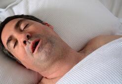9 saatten fazla uyuyanlar dikkat