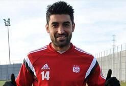 Şanlıurfaspor, Ahmet Aras ile anlaştı
