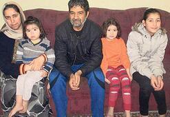 Türkiye'de 'Şartlı mülteci' olmak