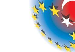 Türkiye, 72 kriterle AB'ye uyum sağlayacak