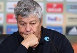 Lucescunun takımı Zenit, 90da yıkıldı...