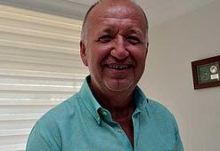 Medical Park Antalyaspora sürpriz transfer bekleniyor