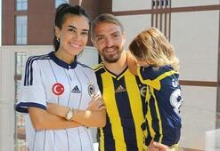 Caner Erkinden Asena Atalay için şok iddialar