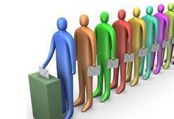 Yüzde 21 ölsem AK Partiye oy vermem diyor