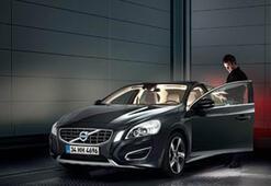 Volvo Car Türkiyeden servis hizmetinde yeni bir boyut