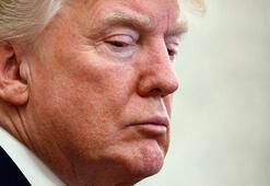 Trump, FBIı suçlayan raporun gizliliğini kaldırdı