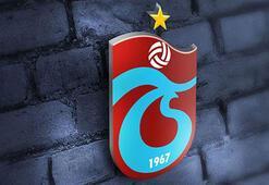 Trabzonspordan 900 liralık maç bileti açıklaması
