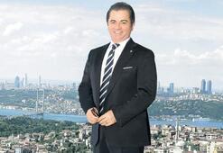 DenizBank'ın aktifleri '136 milyar TL'ye ulaştı