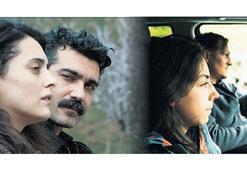 Türkiye Almanya Film Festivali 22 yaşında