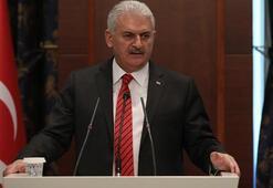 'İzmir'in yüzde 62'si sorunlu'