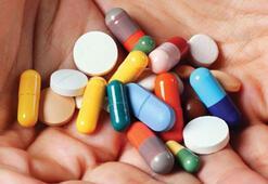 Antibiyotik kullanırken dikkat