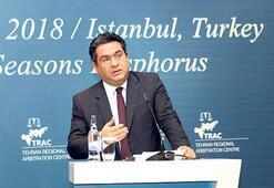 'İstanbul Tahkim'de gündem Rus sporcuların zaferi