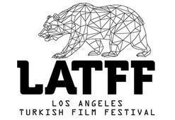 Los Angeles Türk Film Festivali finalistleri açıklandı