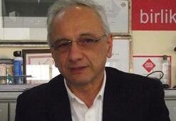Rüştü Arapoğlu: Ceza ihtimalini ortadan kaldırdık