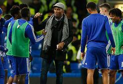Drogba kararını verdi iddiası