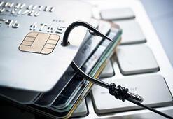 Enerji, bankacılık, finans, telekomünikasyon gibi önemli sektörler Sinara Labs ile siber saldırılara karşı güvende