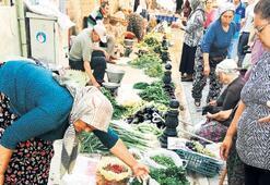 Ece Aksoy'la adım adım Türkiye pazarları
