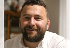 O gazetenin Genel Yayın Yönetmeni Afrin operasyonu paylaşımı sonrası gözaltına alındı