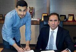 Sivasspora Moldeden transfer