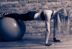 Pilatesin hiç bilmediğiniz faydaları
