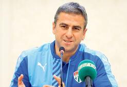 Galatasaray ümit vermiyor