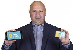 Turkcell ön ödemeli kartı Paycell Card ile 10 milyon kişiye ulaşmayı hedefliyor