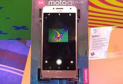 Lenovodan iki yeni G: Moto G5 ve Moto G5 Plus