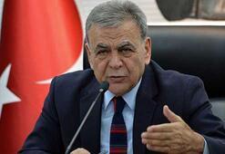 Aziz Kocaoğlu dahil 129 kişi beraat etti