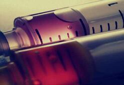 Araştırmacılar HIV virüsünü kontrol altında tutmayı başardı