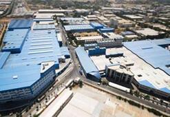 TMSFye devredilen Naksan Holdingin cihazlarının satıldığı  iddiası yalanlandı