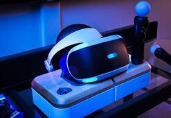 PlayStation VR ile nasıl ekran görüntüsü alabilirsiniz