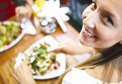 Şok diyet veya mucize ürün var mı