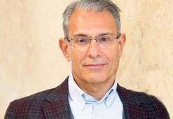 Türkiye'nin en değerli telekom markası seçildi