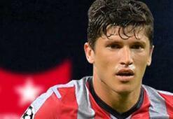 Sivasspor, Tanase ile sözleşme imzaladı
