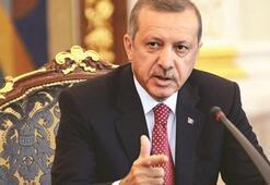 Romada Erdoğan için bir ilk: 3 bin 500 kişi koruyacak