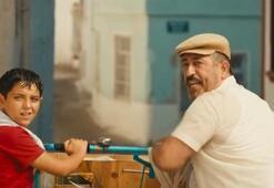 Cem Yılmaz´lı ´İftarlık Gazoz´ filminin fragmanı yayınlandı..