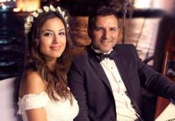 Türkiye'de de boşanmak istiyor