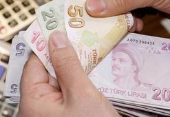 KOSGEB başvuru sonuçları açıklandı (KOSGEB sıfır faizli kredi sorgulama)