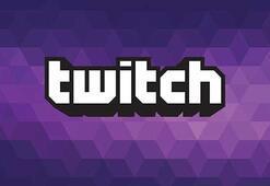 Twitch üzerinden oyun satışına başlanacak