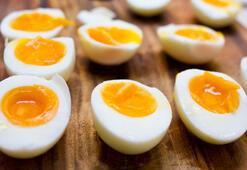 Bebekler için yumurtanın sarısı mı beyazı mı daha faydalı